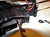 Clicca sull'immagine per ingrandirla  Nome:   foto 23 smontaggio gear box.jpg Visite: 23 Dimensione:   95.0 KB ID: 315364