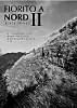 Clicca sull'immagine per ingrandirla  Nome:   copertina paperina.jpg Visite: 25 Dimensione:   106.6 KB ID: 322786