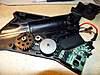 Clicca sull'immagine per ingrandirla  Nome:   foto 40 il gear box preparato con lucidatura guide scorrimento.jpg Visite: 52 Dimensione:   114.3 KB ID: 316061