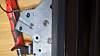 Clicca sull'immagine per ingrandirla  Nome:   IMG-20210105-WA0024.jpg Visite: 10 Dimensione:   127.8 KB ID: 325004
