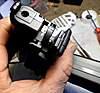 Clicca sull'immagine per ingrandirla  Nome:   foto 36 rimontaggio calciolo.jpg Visite: 15 Dimensione:   94.4 KB ID: 315378