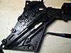 Clicca sull'immagine per ingrandirla  Nome:   foto 37 laltra parte del gear box.jpg Visite: 36 Dimensione:   117.5 KB ID: 316057