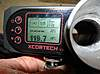 Clicca sull'immagine per ingrandirla  Nome:   foto 8 test crono.jpg Visite: 37 Dimensione:   116.1 KB ID: 315348