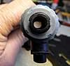 Clicca sull'immagine per ingrandirla  Nome:   foto 29 il gommino hop up.jpg Visite: 42 Dimensione:   64.3 KB ID: 316080